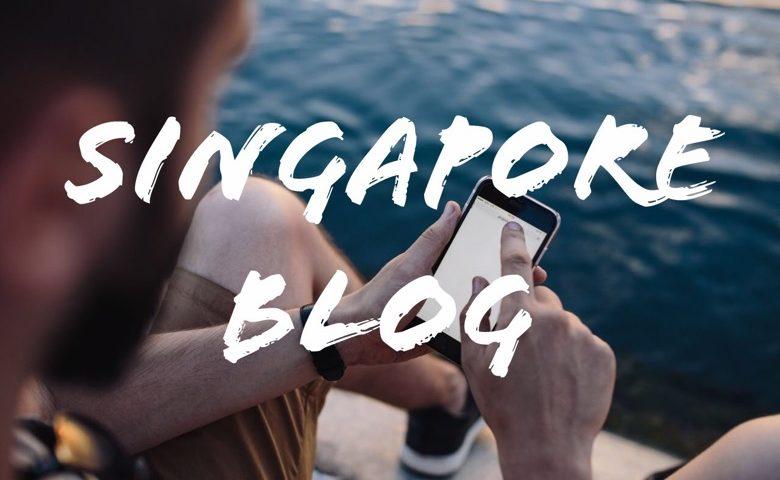 singaporeblog