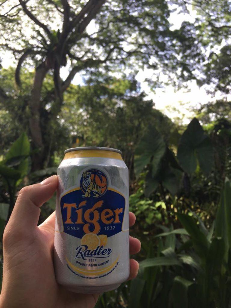 botanicgarden-beer
