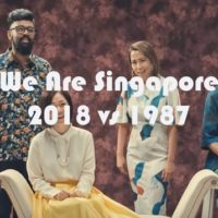 wearesingapore
