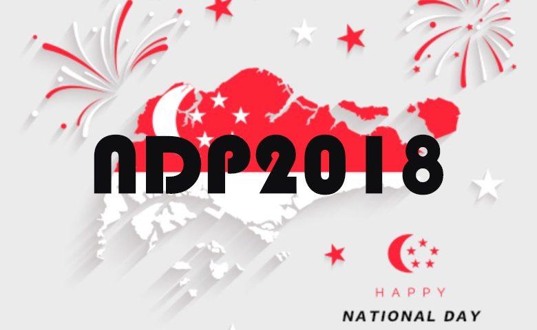 ndp2018