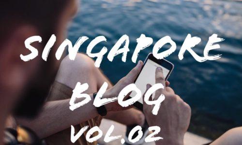 singaporeblog2