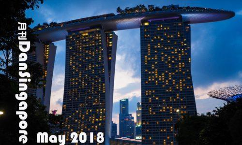 MonthlyDanSingapore1805