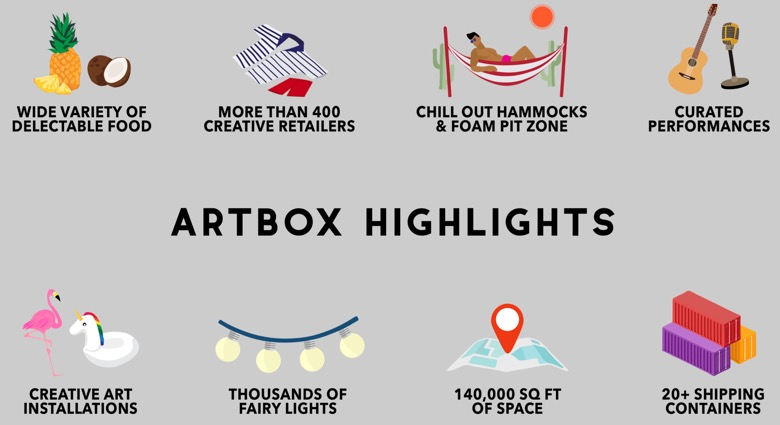 artbox2018