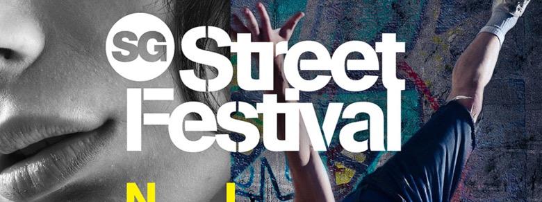 sgstreetfestival