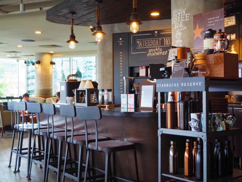 StarbucksCoffee_TheFullertonWaterboatHouse