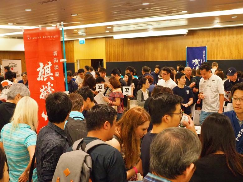 sakefestivalsingapore2018