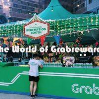 theworldofgrabrewards