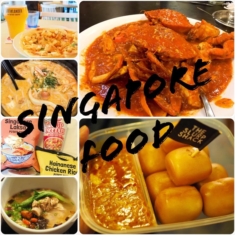 singaporefood
