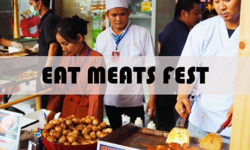 eatmeatsfest