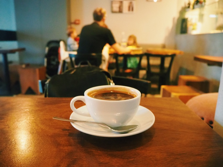 flockcafe