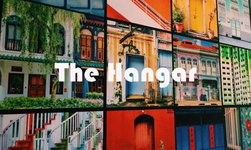 thehangar