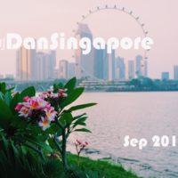 MonthlyDanSingapore1809