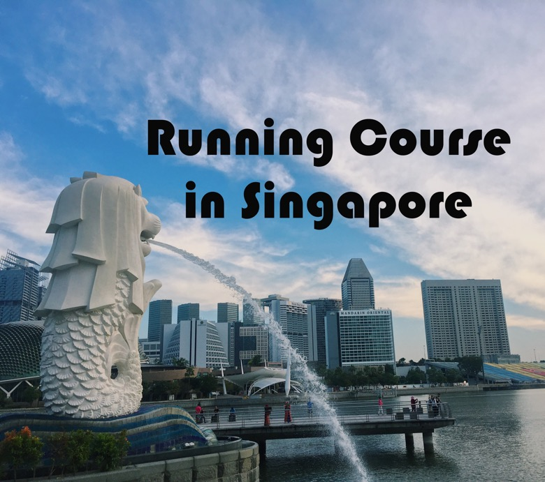 runningcourse