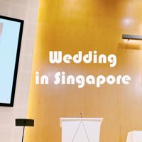 weddinginsg
