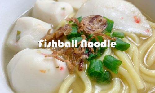 fishballnoodle