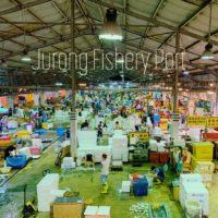 jurongfisheryport