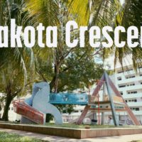 dakotacrescent