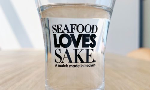 seafoodlovessake