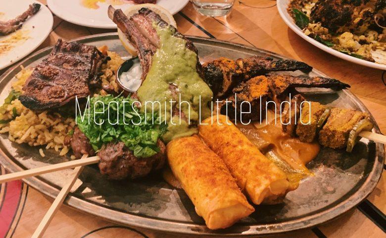 meatsmithlittleindia