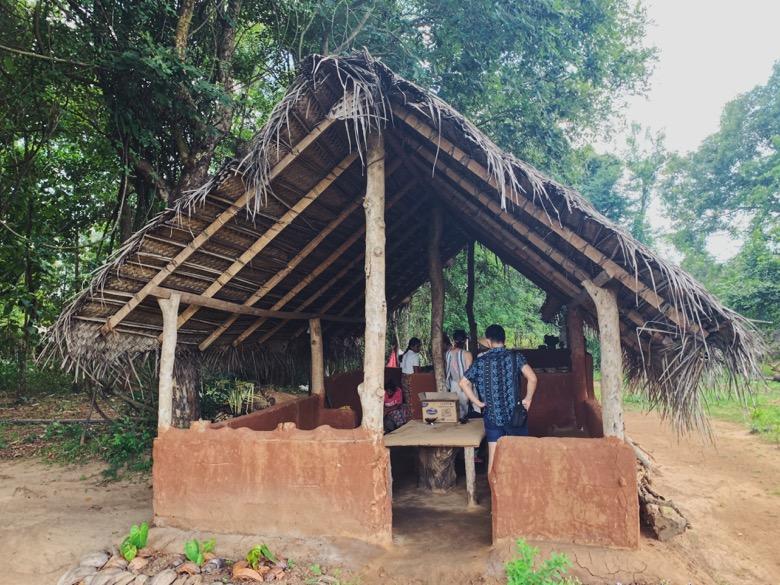 srilankatrip