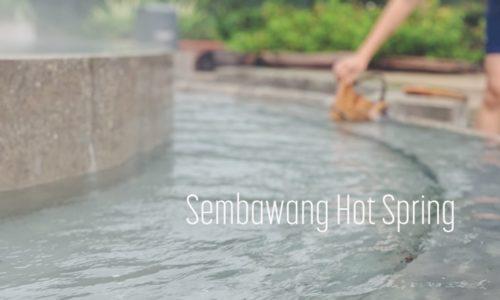 sembawanghotspring