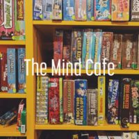themindcafe