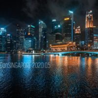 MonthlyDanSingapore2005