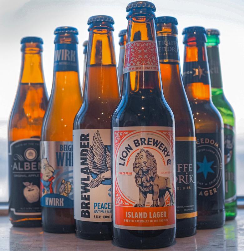 beerfestasia